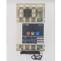 LCR-100原装进口FOTEK阳明三相功率调整器