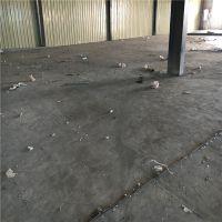 东莞莞城水泥地硬化——石碣混泥土钢化地坪