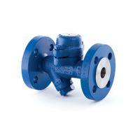 BPC32F压力平衡式蒸汽疏水阀-英国Spiraxsarco斯派莎克 现货供应