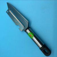 全柄钢刨刀 不锈钢制品 多功能刨刀 畅销爆款2元地摊货源可做赠品