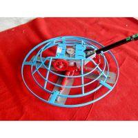 兖州抹光机磨片/磨盘汽油抹光机(直径100cm)(假本田汽油机)的使用方法