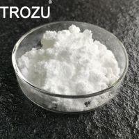 PET透明纺丝阻燃剂DI-DOPO
