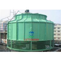 沃迪圆形冷却塔生产厂家-专业品牌