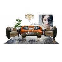 高端家居软装配饰,玄关软装、休闲区软装,设计师品牌家居设计