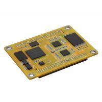 Medip-X200 Freescale i.MX287平台嵌入式通信模块