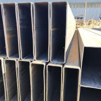 600*500矩管_钢结构用方管_Q215焊接方矩管_厂家报价