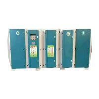 光氧催化设备 废气处理 除味净化设备 环保废气处理设备 厂价直销