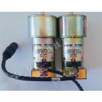 供应美国 PITTMAN 电机 GM9413J818-R3 GM9413J820-R3 直流减速电