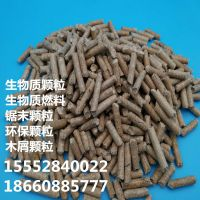 http://himg.china.cn/1/5_177_1427896_600_600.jpg