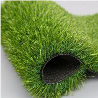 山西人工草坪地毯工地围挡小草坪 人造草坪胶水施工