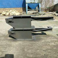 重锤翻板除尘配件厂家