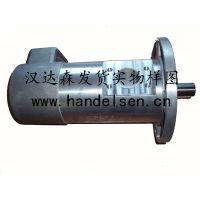 SETTIMA螺杆泵GR28产品型号及参数
