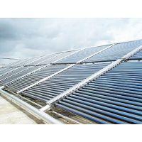 晋中阳台壁挂太阳能-山西大尚新能源-阳台壁挂太阳能价格