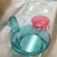 塑胶手板模型-品质出行(在线咨询)-中堂镇手板模型