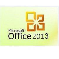 欢迎咨询Microsoft office 2016 中文标准版 彩包FPP