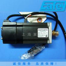 CM402 X轴马达 N510005279AA KXF0CWNAA00