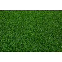 河北草坪厂家直销,人造草坪
