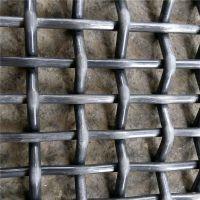 不锈钢过滤网尺寸 钢丝过滤网规格 洗煤振动筛