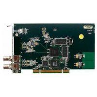 亚力创利佳/荷兰Alitronika型号AT30XPCI PCI 码流播放卡