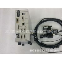 FZ5-L350-10 欧姆龙OMRON图像传感器 正品议价