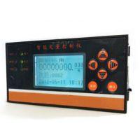 PSDL定量控制仪智能流量定量控制仪