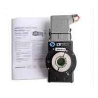现货供应美国NORTHSTAR北极星HSD351024PA4编码器