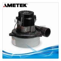 美国进口 AMETEK LAMB 119432-13  Vacuum Motor