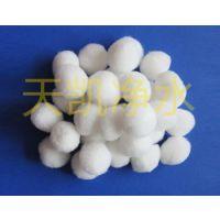 改性纤维球滤料精益求精高效截污22
