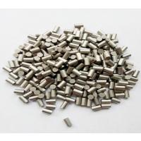 高纯钽,Ta,钽颗粒,镀膜材料,真空镀膜,蒸发材料,钽