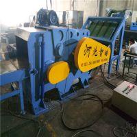 山东装卸与清洗方便PVC化工板粉碎机让您乐享工作