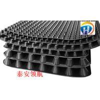 北京景观排水板+蓄排水板出厂价格详情