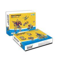 东莞纸箱厂供应玩具外包装彩色瓦楞纸盒批发