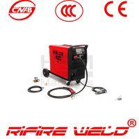 生产厂家大量供应WS300A逆变式直流氩弧焊机 氩弧焊枪 电磁阀