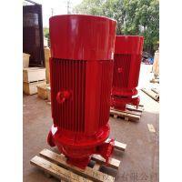 消火栓泵和喷淋泵有什么区别XBD15.0/44.4-110KW,消防泵报价
