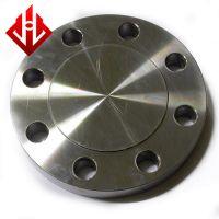 Nimonic90高温合金板、Nimonic90高温合金棒、管可加工定制