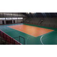 供应pvc地板/防滑地板/幼儿园/运动/商用