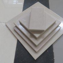 低价采购耐酸瓷板 湖南怀柔用300600耐酸瓷砖供应1