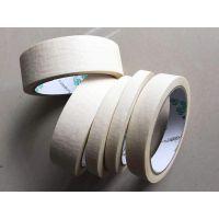 德厚包装制品-优质美纹纸胶带直销批发-通州区优质美纹纸胶带