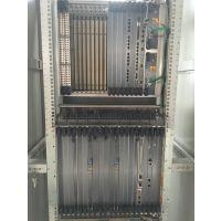 马可尼 爱立信 OMS1664 智能光端机