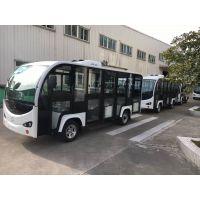 河北 北京电动老爷车,河北电动观光车厂家,景区游览车