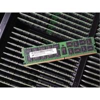 三星原厂8G 1RX4 PC4-2400T服务器内存8G DDR4 2400ECC REG RECC
