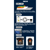 TS-2019N平板彩印打印机T血、卫衣、帽子数码服装印花机