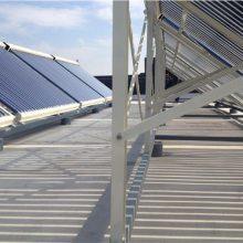 江苏知名热水工程规格尺寸 铸造辉煌 力帮供应
