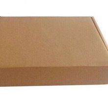 纸箱生产厂家-纸箱-金戈纸箱现货供应