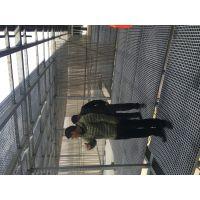 玻璃钢鸽舍格栅地网定做尺寸 安泽玻璃钢鸽舍格栅地网定做尺寸 玻璃钢鸽舍格栅地网定做尺寸 厂家