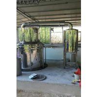 广东有没有适合农村做的生意,龙岗白酒设备公司新工艺酿酒