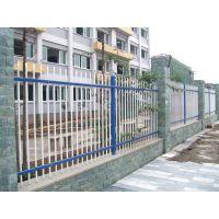 佛山锌钢护栏,公路护栏,市政道路护栏,高速护栏安装,护栏管厂家报价