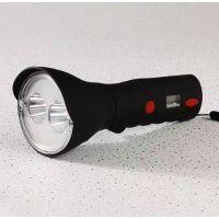 LED多功能防爆强光工作灯KLE506B