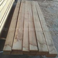 德国金威木业 欧洲白橡木 板材 实木 木板 地板料 50mm ABC级 橡木