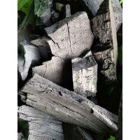 非洲进口木炭 红铁木木炭 非洲木炭价格